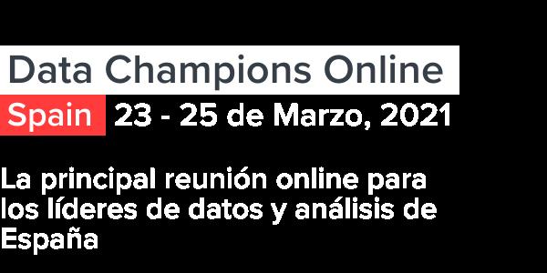 0664 - DCO-Spain - Website banner (4)